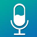 语音转文字助手APP(一键转化文字) v1.0.3 安卓版