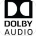 Dolby Audio一键式安装版