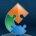 Gene Runner软件
