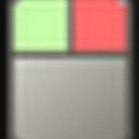 MC鼠标连点器绿色版
