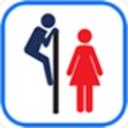 厕所文化手机版