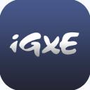 IGXE交易平台ios版