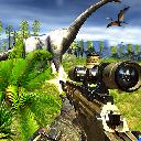 恐龍捕獵模擬3D游戲下載