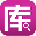 舞蹈大学库app