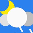 月月天气安卓版app