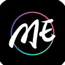 ME语音APP手机版