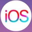 ios12.3Beta4描述文件(附ios12.3Beta4描述文件安装教程) 官方版