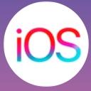 苹果ios12.3Beta4固件升级包(iPhone XR) 官方版
