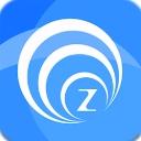 職聲app