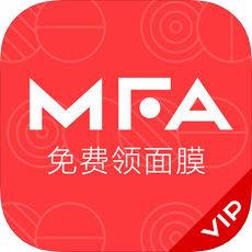 MFA会员说app