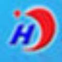 宏达物价法律文书管理系统官方版(物价法律文书管理) v1.0 免费版