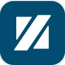 Minitab Express汉化版(数据统计分析) v1.5.2 免费版