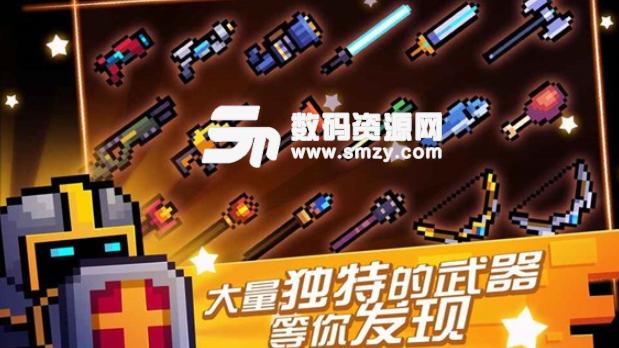 元氣騎士游戲官方版v2.2.2 安卓版