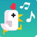 Chicken Scream苹果手机版
