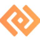 區塊鏈財經app