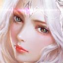 魔幻神域奇迹官方版手游下载
