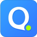QQ輸入法app官方版