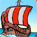 海洋舰队手游安至今只滞留在第一重境界卓版