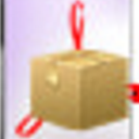 A PDF Image Downsample绿色版