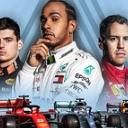 F1 Mobile Racing手游安卓版