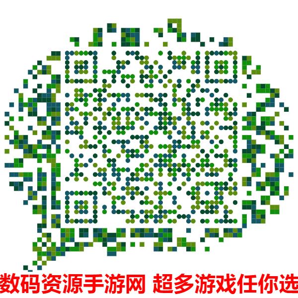 碧雪情天3D折扣服(商城4.5折优惠) 安卓版