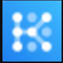 Tenorshare 4uKey Password Manager最新版