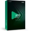 MAGIX ACID Pro9汉化版
