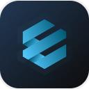 etrade區塊鏈app