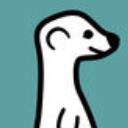 蒙哥阅读器安卓版(Meerkat Reader) v3.0 手机版