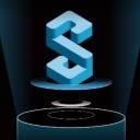 S網區塊鏈安卓版