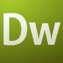 Adobe Dreamweaver CS3官方版