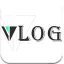 VLOG安卓版