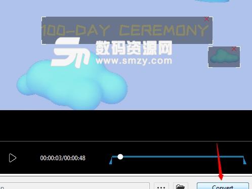 Apowersoft Watermark Remover中文版
