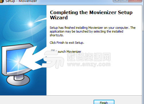 Movienizer