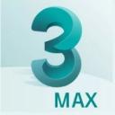 Autodesk 3dmax2020中文版