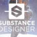 Substance Designer2019免费版