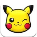 宝可梦图鉴app安卓版
