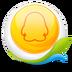 QQ桌面官方版