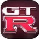 GTR區塊鏈app