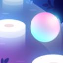 音跃球球2手游手机版