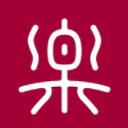 常乐推拿之家苹果版(推拿学习) v1.0.4 iOS版