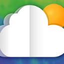和风天气app安卓版