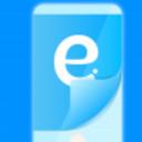 手機E站安卓版