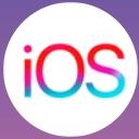 苹果ios12.3正式版描述文件官方版