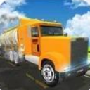 燃料运输油轮下载