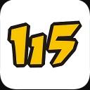 115游戏盒app安卓版(手游下载平台) v1.3 手机版
