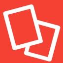 PicAlong APP苹果版