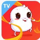 糖豆广场舞tv版apkv1.3.3 安卓版