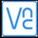 vnc connect免费版