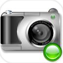 天盾佳能相机照片恢复软件
